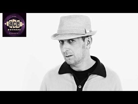The Ace Records Podcast: Episode 15 - Dean Rudland