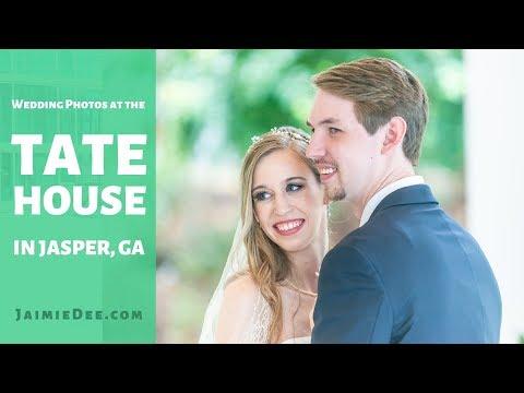 north-georgia-wedding-photographers-at-the-tate-house-wedding-venue