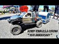 Epic 15th anniversary At Hobby Town U.S.A Corona Ca.