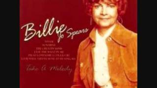 Billie Jo Spears- It