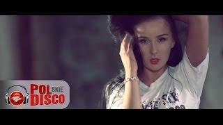 MR SEBII Feat DJ KELVIN - Bawię się do Białego Rana 2016( Guitars version )