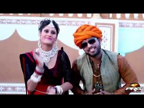 DJ Mix Rajasthani Song | Mata Ji Re Challa Aapa | Ganesh Solanki | Jai Jagdambe | Marwadi DJ Song