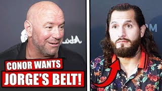 dana-white-teases-masvidal-vs-mcgregor-bmf-title-fight-rizin-pfl-zhang-drops-sparring-partner