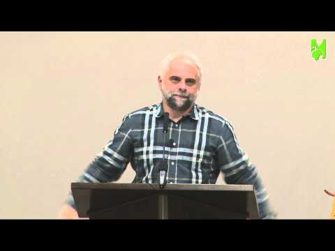 Vladimir Pustan | 8. Silicon Valley | Probleme discutabile | 02-noiembrie-2014