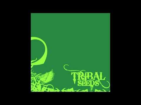 Tribal Seeds - Tribal Seeds *FULL ALBUM*