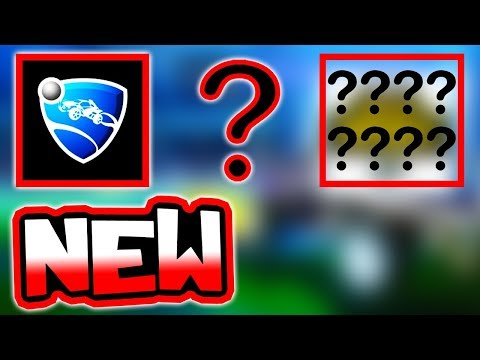 EVERYTHING CHANGES TOMORROW!! ( 5 Games from GC - Rocket League ) thumbnail