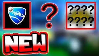EVERYTHING CHANGES TOMORROW!! ( 5 Games from GC - Rocket League )
