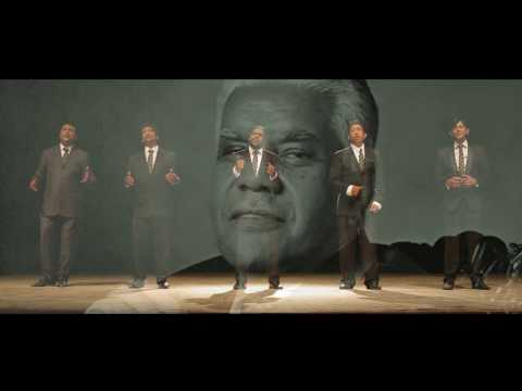 Senpathi Puthumai/සෙන්පති පුතුමයී - D.S.Senanayake College 50th Anniversary Official Song.