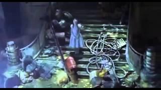 Корабль призрак (2002)  Трейлер