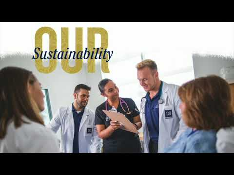 University of Nevada, Reno School of Medicine 2017 State of the School Address