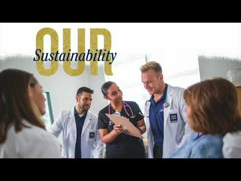 University of Nevada, Reno School of Medicine 2017 State of the School Address