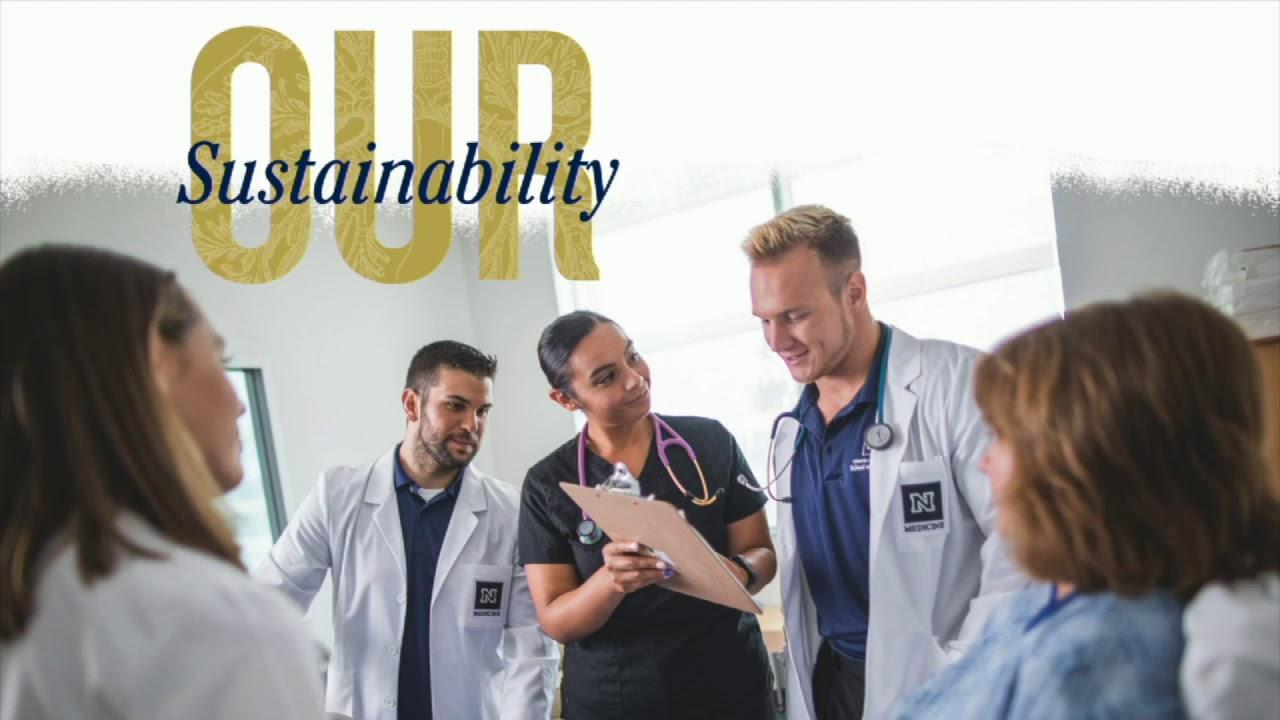 University Of Nevada Reno School Medicine 2017 State The Address