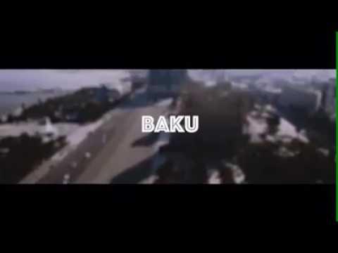 Qaraj pro - drift Baku