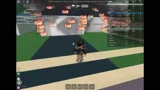 Roblox Ultimate Driving II 2.0.7.5 MAH HOUSE IS ON FIRE