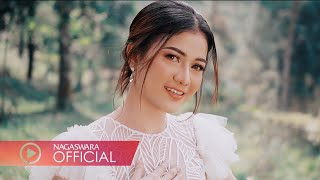 Nurie Melanie - Kubahagia (Official Music Video NAGASWARA) #music