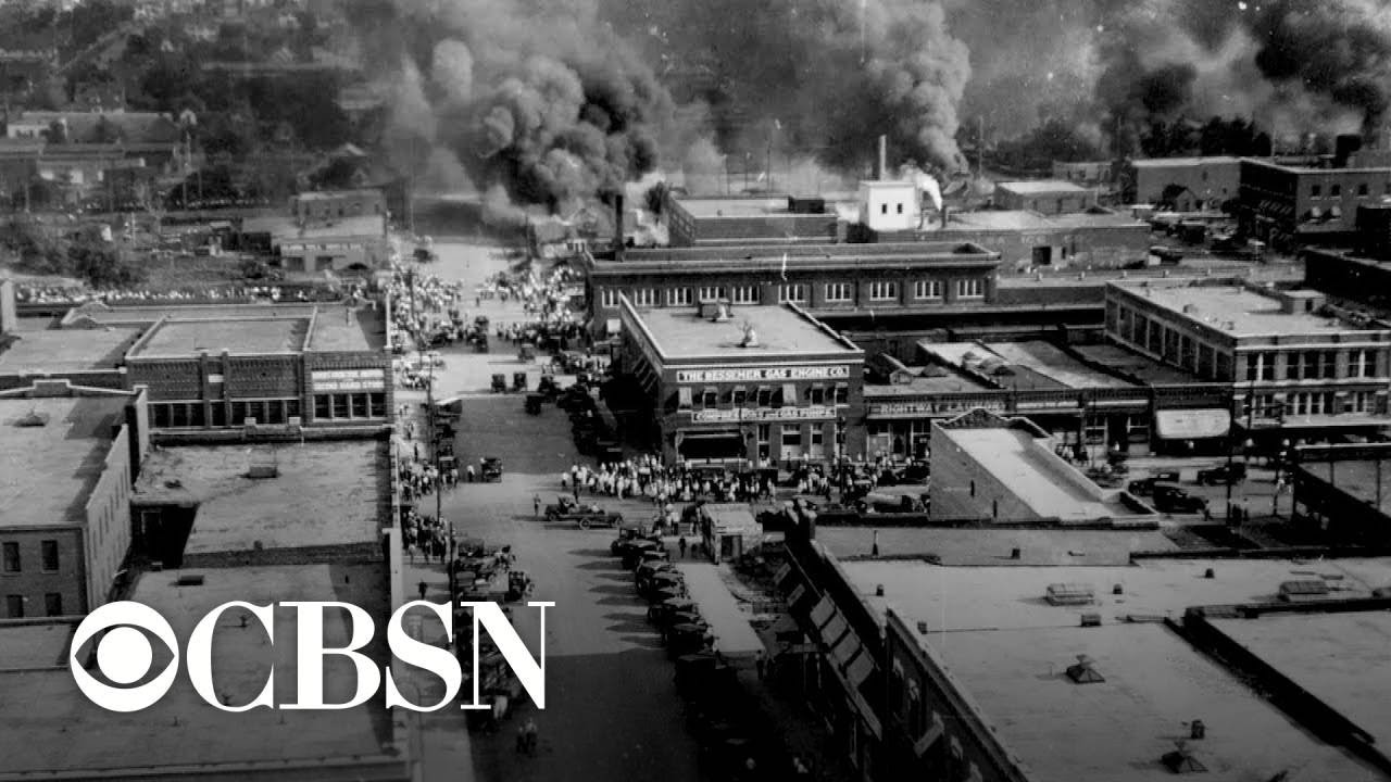 """Download """"Tulsa 1921: An American Tragedy"""""""