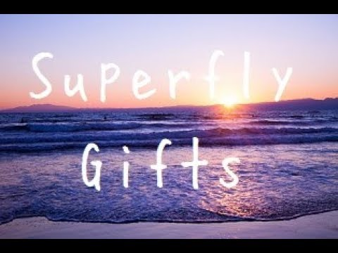 Gifts/Superflycover全国音楽コンクール中学の部課題曲