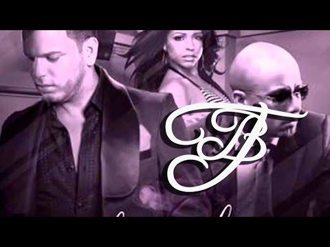 """Tito """"El Bambino"""" El Patrón ft  Wisin Audio – Tu Olor (Remix)"""