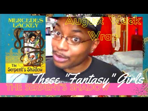 """these-""""fantasy""""-girls-