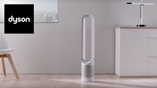 New - Dyson Pure Cool Link Purifier