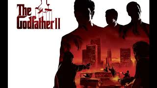 Godfather 2 - Warren Bennett - Play that sax