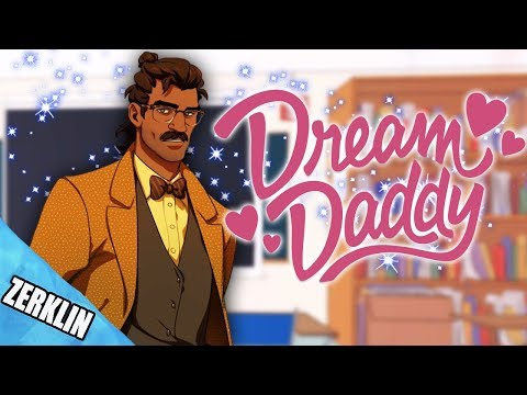 dating games free download for pc