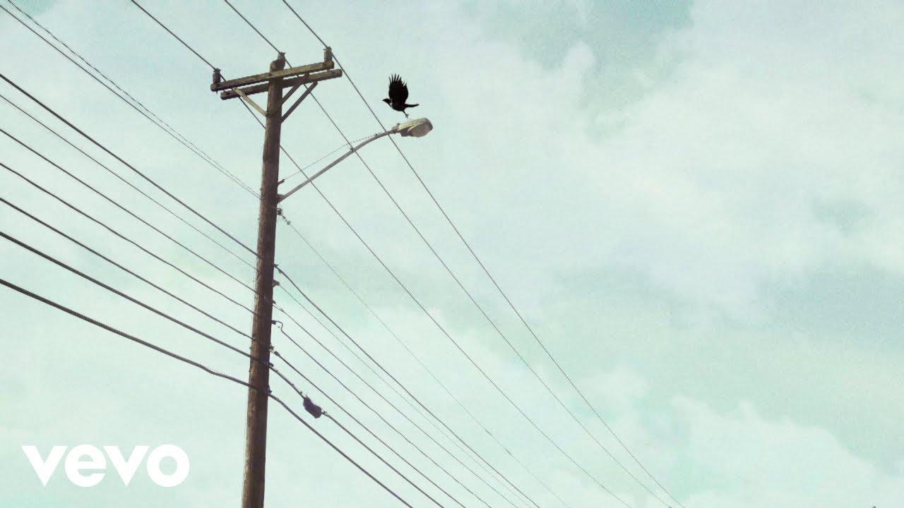 Eric Church - Higher Wire Lyrics - Letras2 com