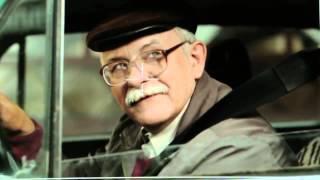 Как снимали рекламу World of Tanks(История о том, как мы снимали одну очень особенную автомобильную аварию. Сама реклама http://www.youtube.com/watch?v=dpH28DpkW..., 2014-11-13T11:59:13.000Z)