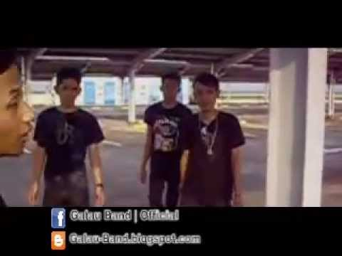 Galau Band - Bila Kau Cinta |  ( Band Indie Tangerang )