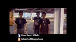 Video Galau Band - Bila Kau Cinta | Official Video ( Band Indie Tangerang ) download MP3, 3GP, MP4, WEBM, AVI, FLV Oktober 2017