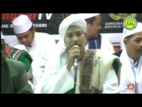 marhaban ya syahru ramadhan
