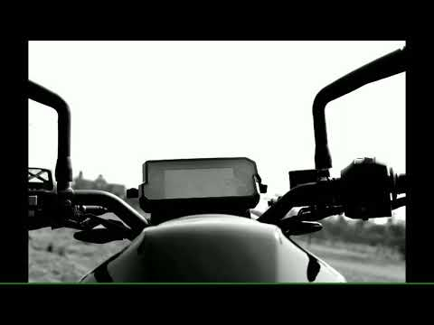 2020 KTM DUKE 390 FIRST IMPRESSIONS - PHOTO GALLERY