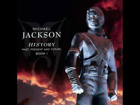 【MIDI】Michael Jackson - Earth Song