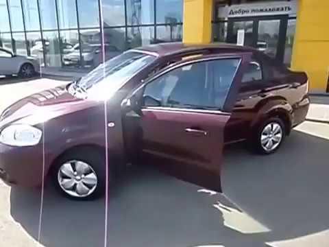 Автосалон Элвис Trade-in Центр в Саратове. Купить автомобиль Форд .