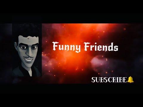 Download Funny Friends (MrTalkCartoon Comedy) CartoonVibes | Cartoons movies | Cartoon Box |Cartoon Africa