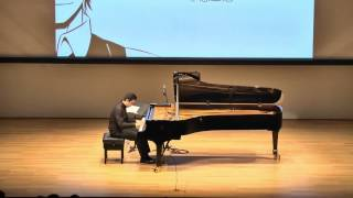 Repeat youtube video My Dearest - Guilty Crown OP1 [piano] - Live in Taipei