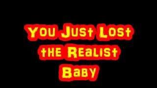 Baixar Cameron J. - Petty (Lyric Video)