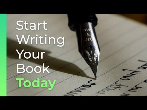 My Secret Book Writing Formula [Free Template]   Brian Tracy