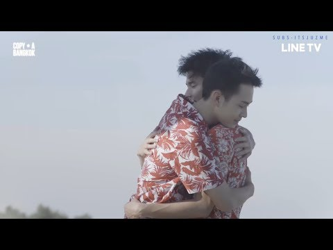 [ENG SUB] Make It Live On The Beach - Ep 6 (Finale)