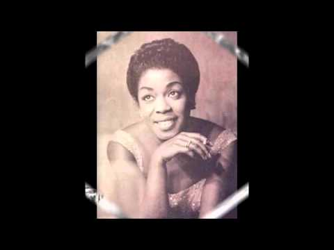 Sarah Vaughan ~ Misty