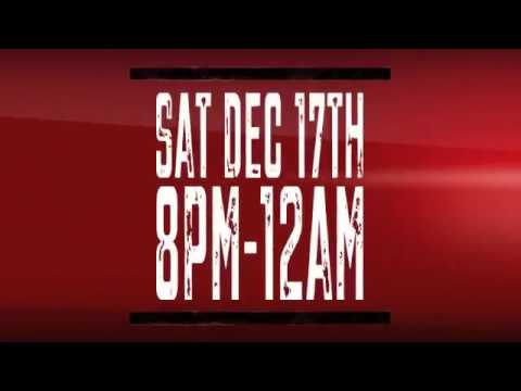 Maddtat2 Com Merry Christmas Party Sat Dec 17th 8pm 12am Home