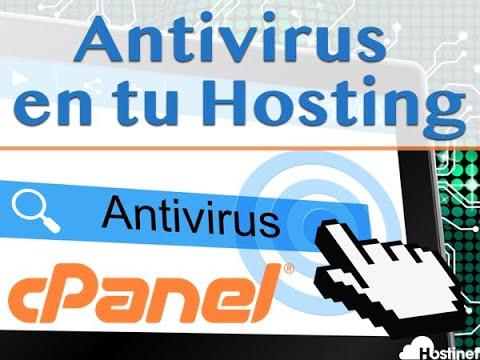 herramienta-antivirus-en-tu-hosting-cpanel