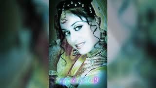 Dulhan hum Le Jayenge (Nagpuri) DjAjay Exclusive Rourkela