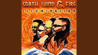 Provided to YouTube by Warner Music Group Liberation · Earth, Wind ...