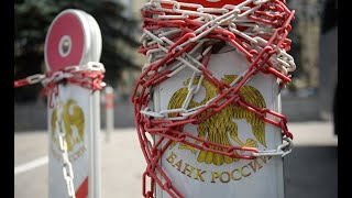 Россия: нацпроекты как последняя надежда экономики (Eurasianet, США). EurasiaNet, США.
