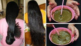 Henna Powder for Hair Growth || Amla juice for Hair Growth || 100 % Natural || Myna Style Corner