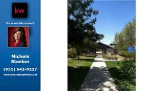4036 PEDLEY Avenue, Norco, CA 92860 home for sale,  real estate in Norco, CA