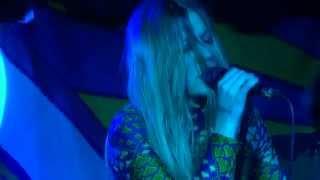 Blues Pills - Little Sun - Live - Manchester Academy - 2015