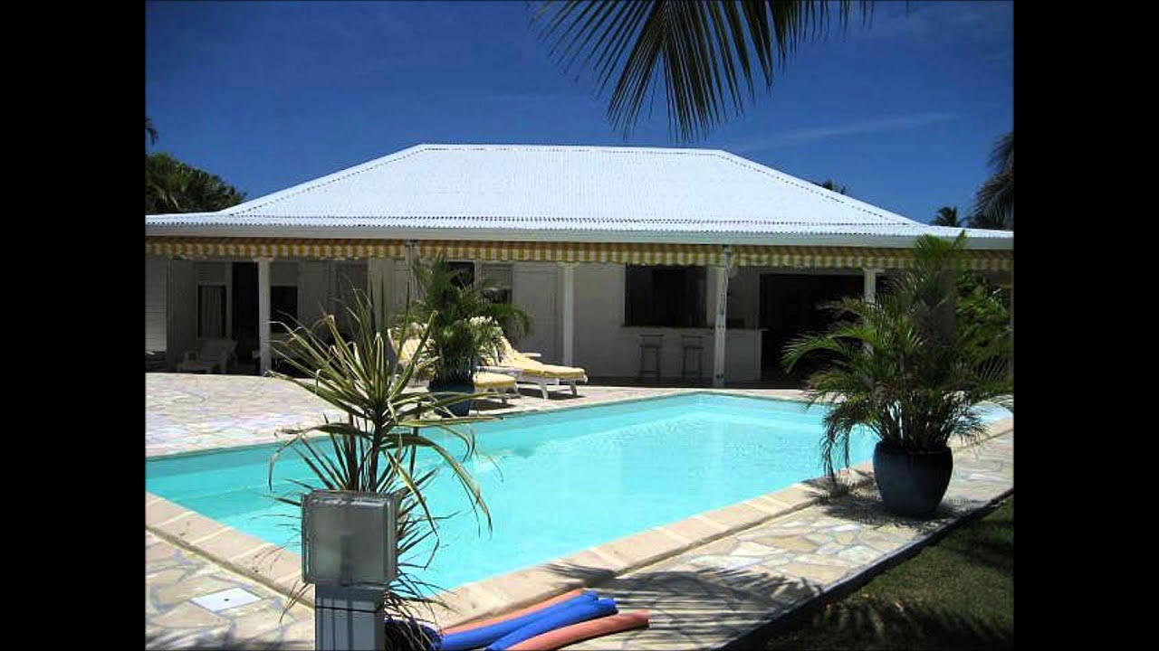 meilleur de vos vacances antilles guadeloupe location With ordinary location villa guadeloupe avec piscine 0 meilleur de vos vacances antilles guadeloupe location