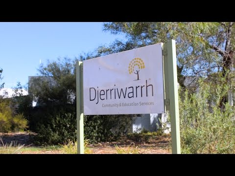 Djerriwarrh Community & Education Services - Work for the Dole Coordination Services